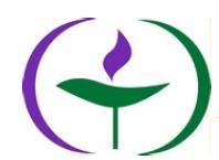 Davies Unitarian Universalist Congregation